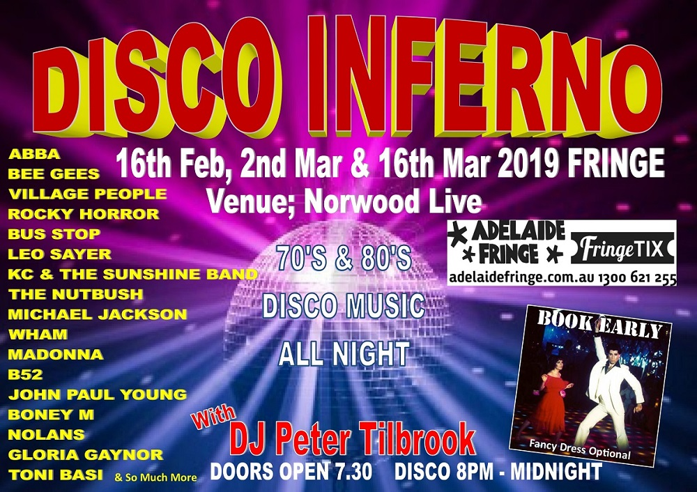 DISCO_INFERNO__A3_POSTER___FRINGE_2019.jpg