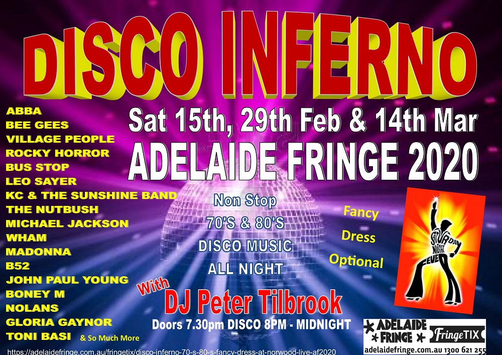 DISCO_INFERNO__A3_POSTER___FRINGE_2020.jpg