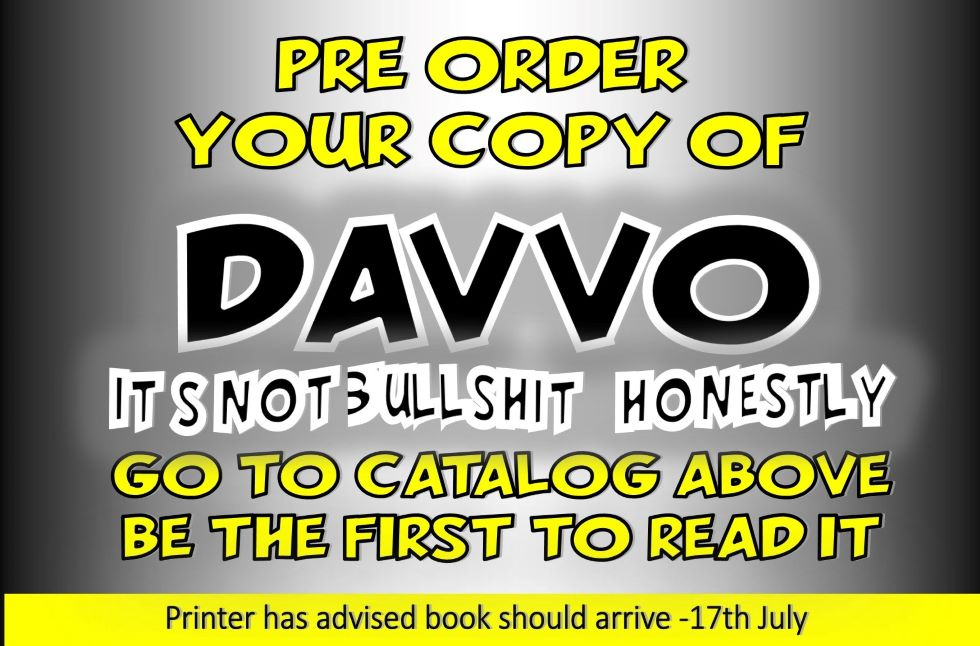 PRE_ORDER_DAVVO_NOW.jpg__17th_july.jpg
