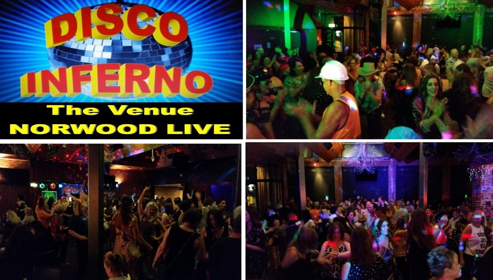 NORWOOD_2ND_MAR_DISCO_INFERNO__3_PHOTOS.jpg