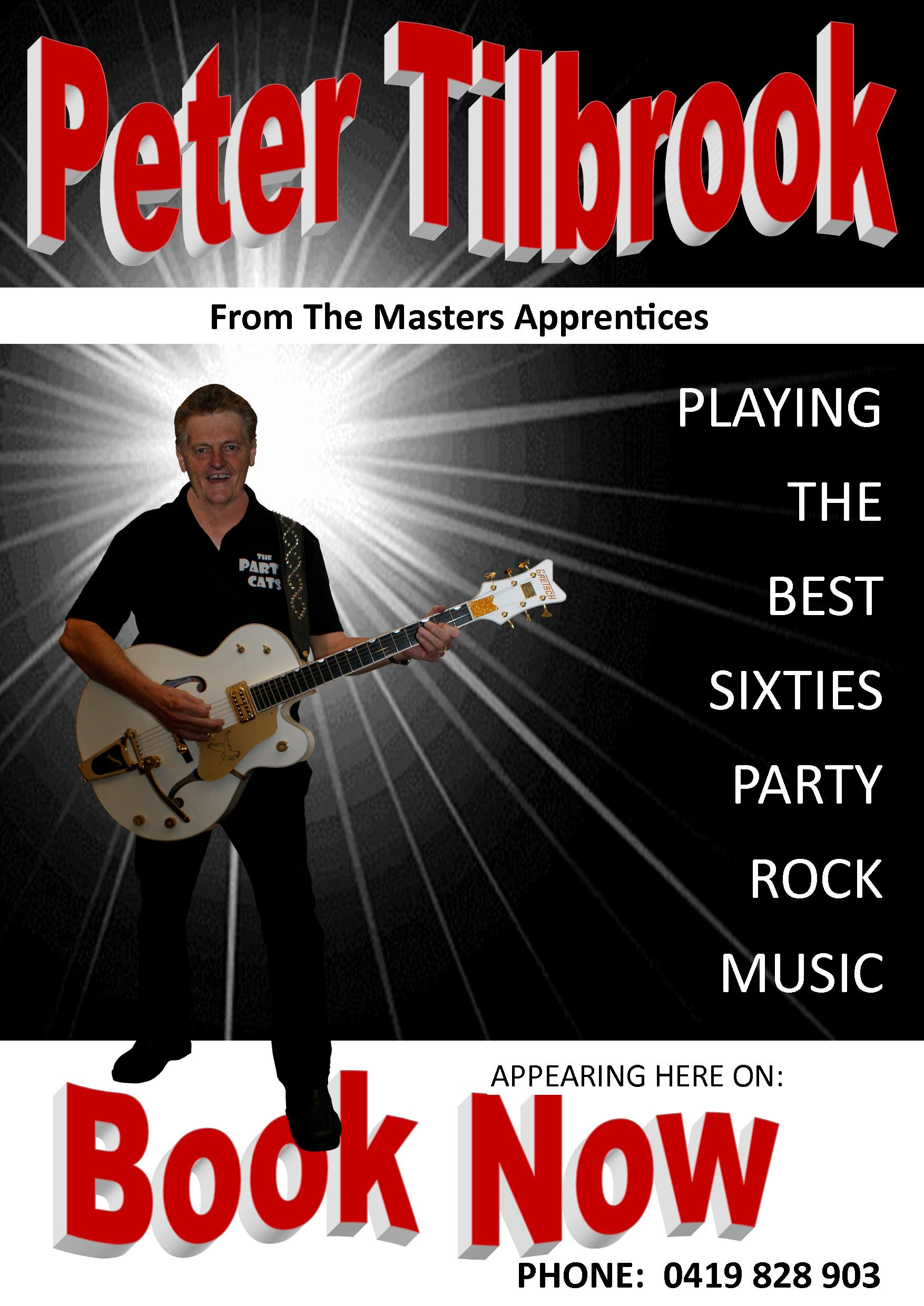 PETER_TILBROOK_SOLO_POSTER__A3__Book_Now.jpg