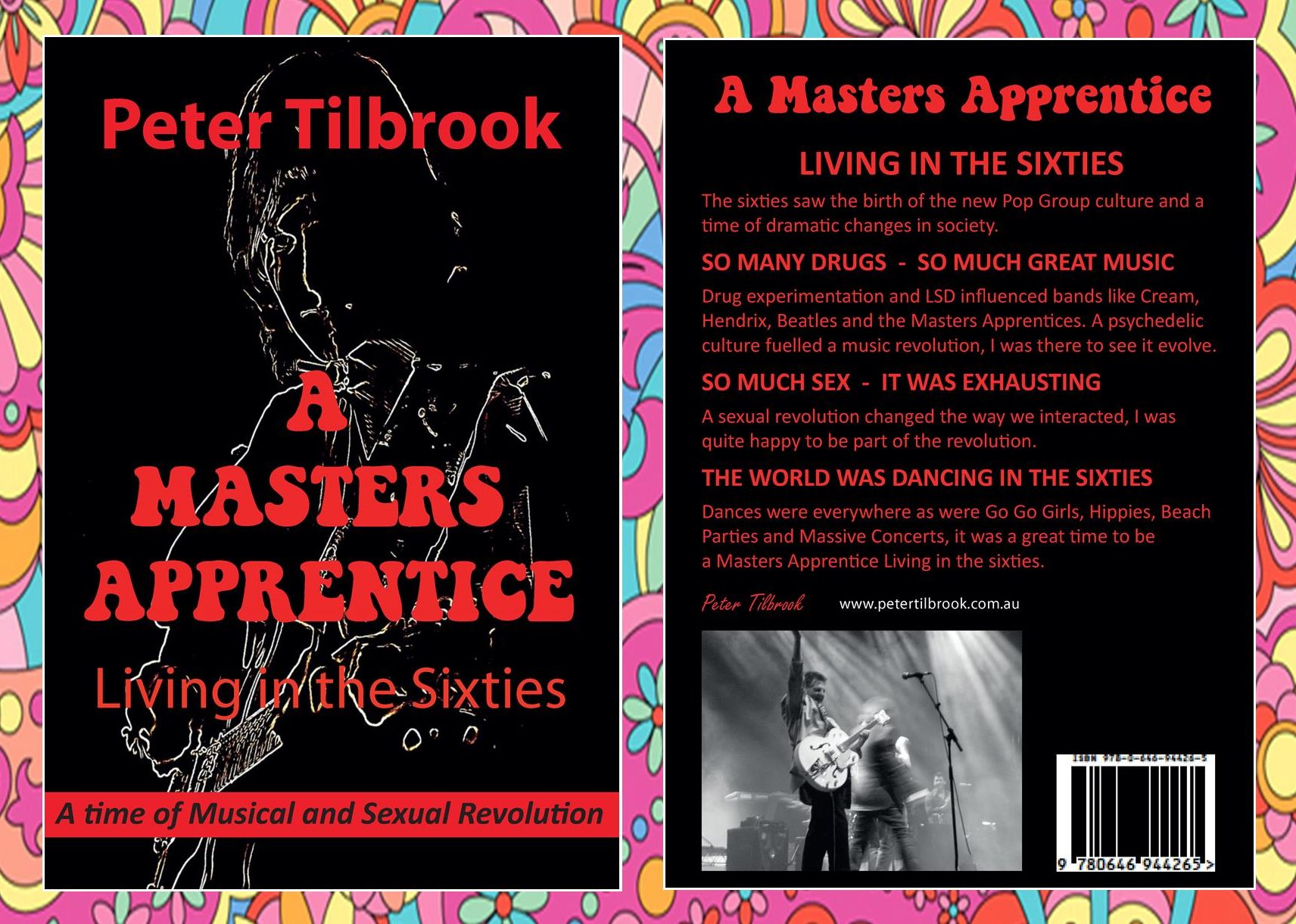 BOOK_COVER_____FRONT_AND_BACK____ON_PSYCH_PAPER.jpg