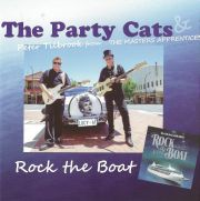 ROCK_THE_BOAT_CD_FRONT_HIGH_RESOLUTION_001.jpg