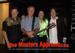 MASTERS_APPRENTICES_POSTER_2012_GO_SHOW.jpg